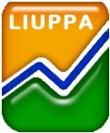 LIUPPA